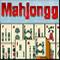 Shanghai Mahjo…