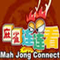 play Mah Jong Connect