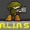 A.L.I.A.S 2