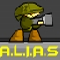 play A.L.I.A.S 2