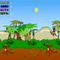 play Thirty Second Monkey Hunt