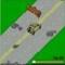 play PMG Racing
