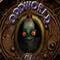 play Oddworld