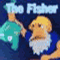 play Fisher