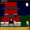 play Bruce Lee Tower Of Death