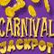 Carnival Jackp…