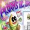 Acorn's Big Ad…