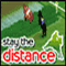 play Race - Stay The Distance