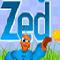 play Zed