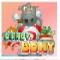 Bomby Bomy