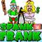 Spank the Frank