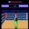 play Punch Out