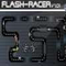 play Flash Racer