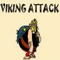 play Viking Attack