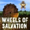 Wheels of Salv…