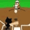 play Japenese Baseball