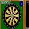 play Bullseye
