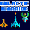 play Galactic Warrior