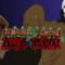 play Zombie Terror