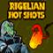 Rigelian Hotsh…
