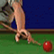 play Blast Billiards