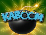 play Kaboom