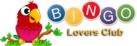 Bingo Lovers Club